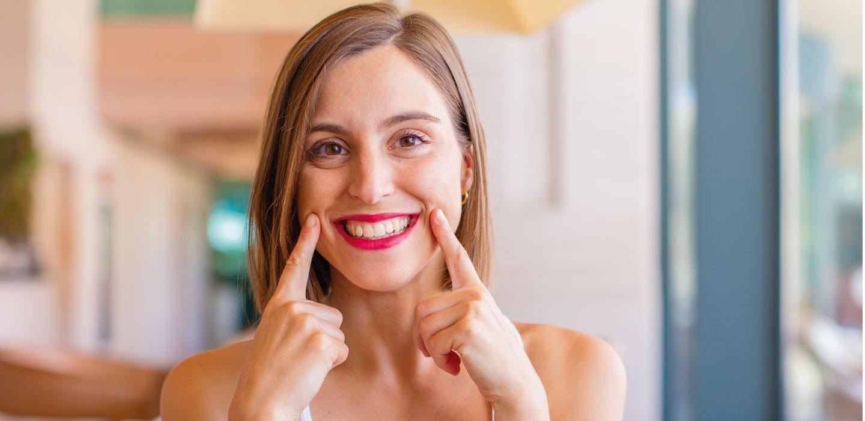 Vale a pena ter um Plano Odontológico?