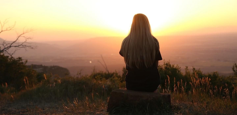 O papel do Seguro Saúde no tratamento da depressão