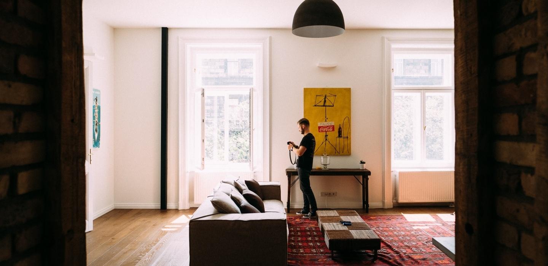 Quem mora em apartamento precisa de seguro residencial?
